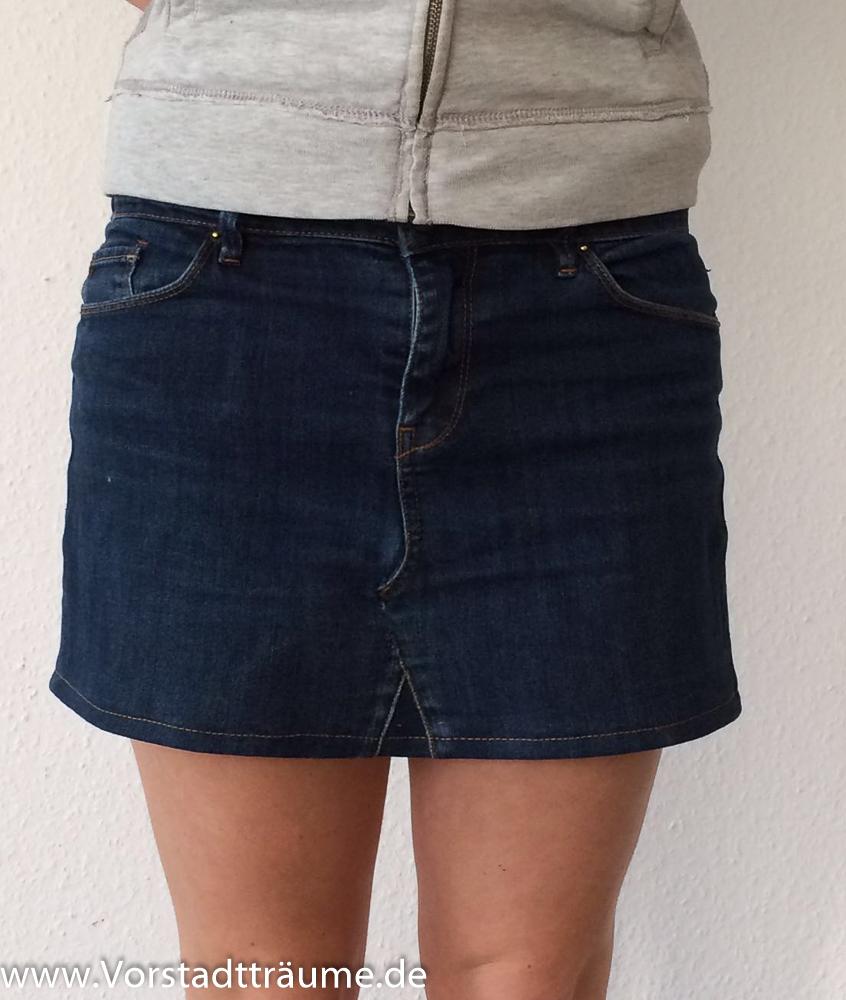 als alt macht neu neue ideen f r eine alte jeans vorstadt tr ume. Black Bedroom Furniture Sets. Home Design Ideas