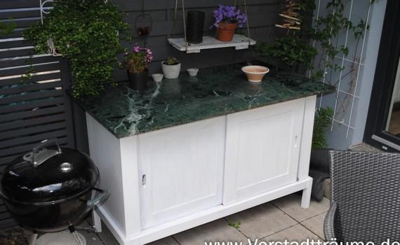 upcycling vorstadt tr ume. Black Bedroom Furniture Sets. Home Design Ideas